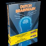 Dutch Brainwash Map