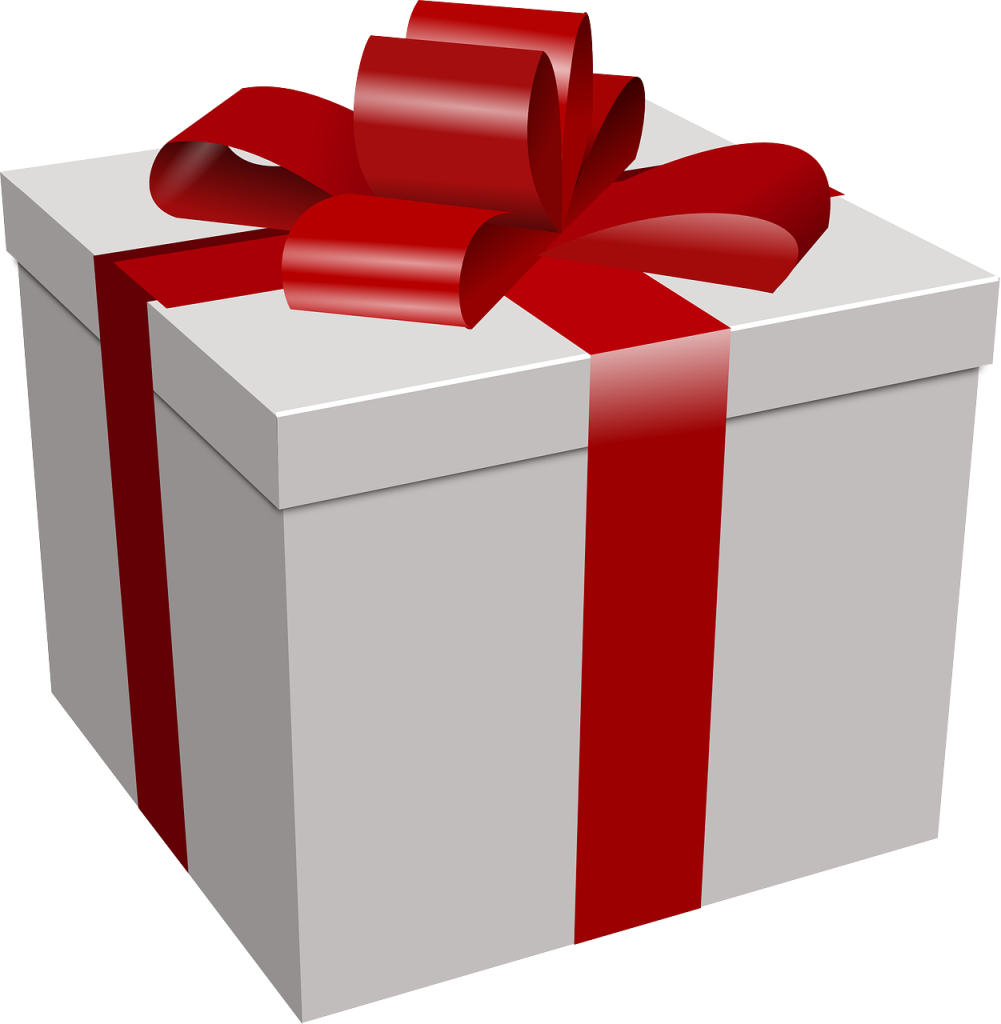 present-150291_1280