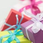 christmas-xmas-gifts-presents (1) (1)